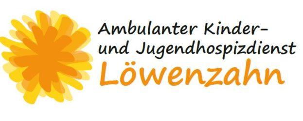 Ambulanter Kinder- und Jugendhospizdienst Dortmund